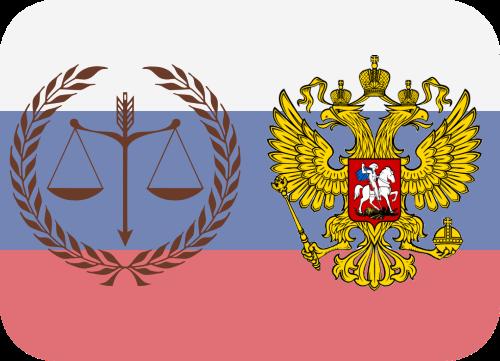 Юридическая азбука lawabc.ru - Онлайн консультации с юристами России