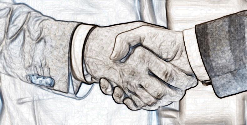 Образец трудового договора на 0.5 ставки