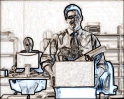 Перевод работника на другую работу без его согласия