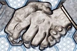 Особенности соглашения на труд между гражданами