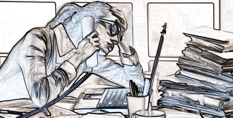 Перевод работника на другую работу в связи с производственной необходимостью
