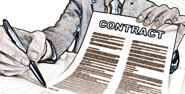 Перевод с бессрочного трудового договора на срочный