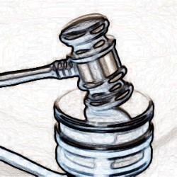 Примеры судебной практики в РФ