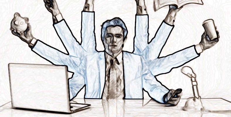 Работа по совместительству как оформить правильно