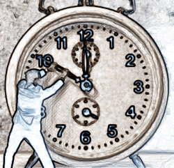Порядок и сроки обращения в органы прокуратуры и суда