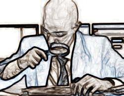 Внеплановая проверка трудовой инспекции по жалобе работника