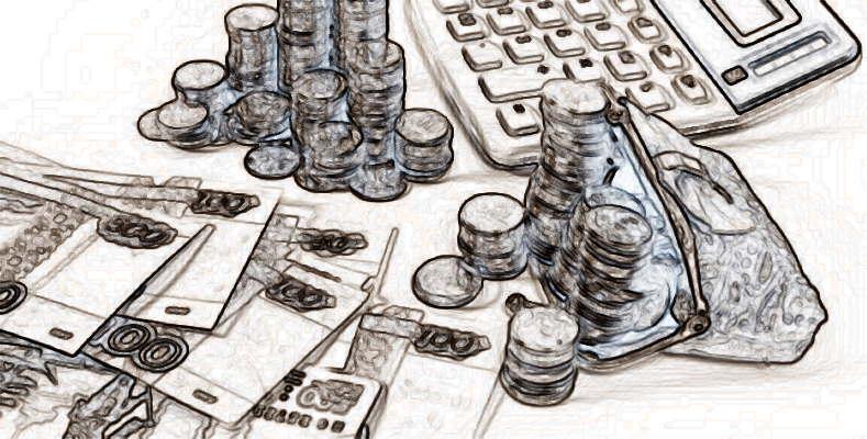 Возмещение командировочных расходов