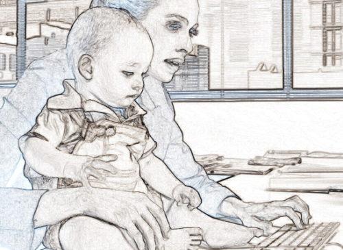 Можно ли уволить мать ребенка-инвалида