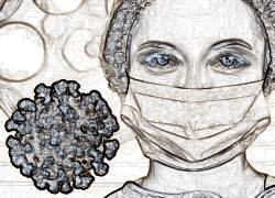 Увольнение во время карантина по коронавирусу
