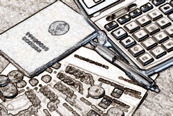 Выплаты при досрочном увольнении при ликвидации предприятия