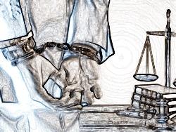 Ответственность за неправомерное увольнение предпенсионера