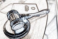 Работник решением суда или трудовой инспекции был восстановлен на работе