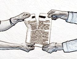 Расторжение договора по инициативе работодателя