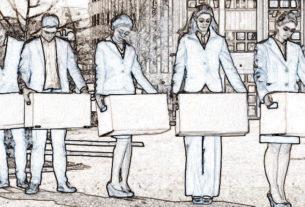 6 ситуаций когда сокращение сотрудника может обернуться судом