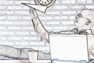 Как уволить сотрудника за несоответствие занимаемой должности