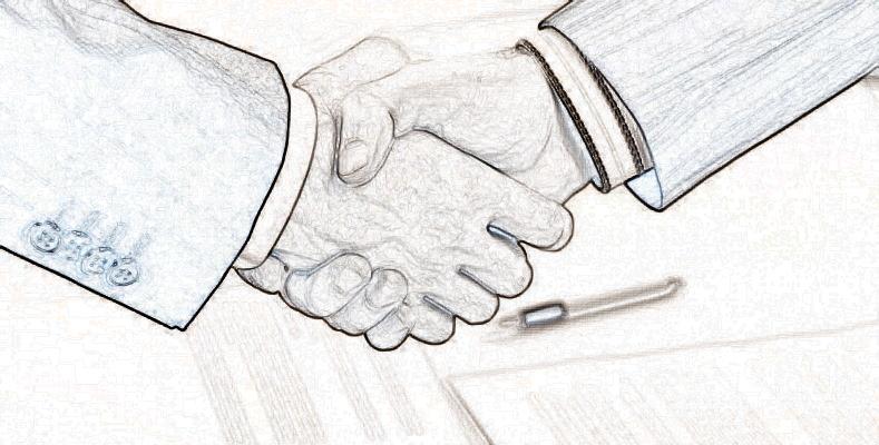 Увольнение генерального директора по соглашению сторон