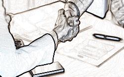 Увольнение по соглашению сторон с выплатой компенсации