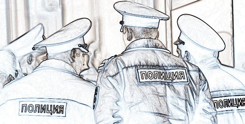 Увольнение по сокращению штатов в МВД с правом на пенсию
