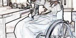 Этапы процедуры увольнения инвалида