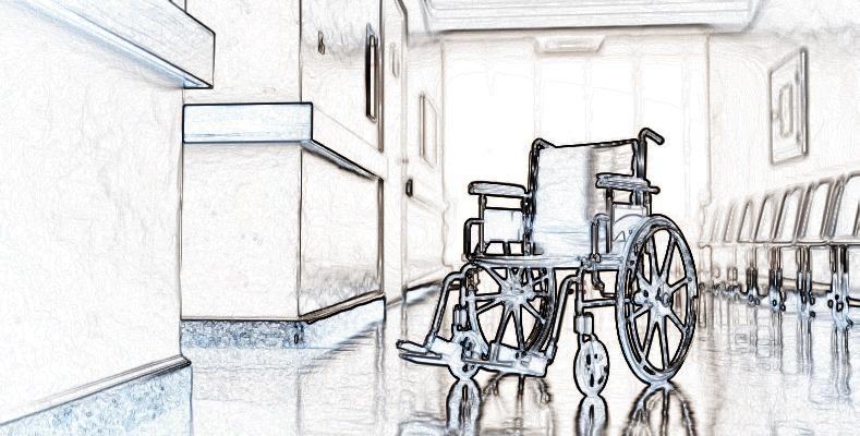 Может ли инвалид уволиться без отработки