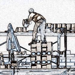 Увольнение работника за нарушение требований охраны труда