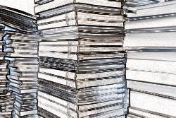 Как пользоваться архивной информацией