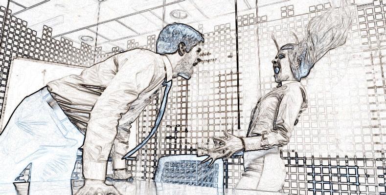 Можно ли уволить работника за несоответствие профстандарту