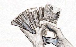 Как происходит изменение платы за результаты трудовой деятельности