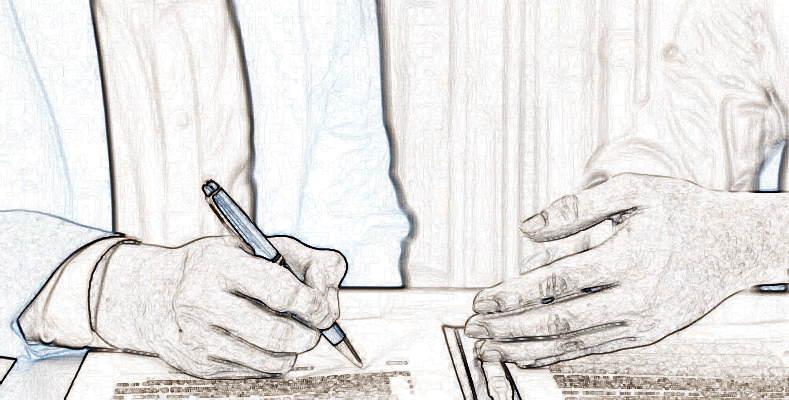 Указание места работы в трудовом договоре