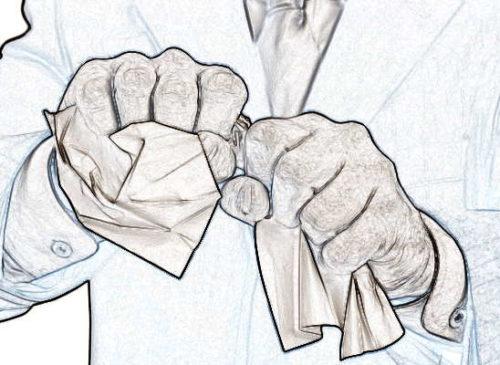 Стоит ли работать без оформления трудового договора