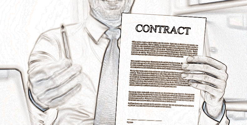 Как оформить дополнительные условия в трудовой договор