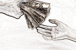 Как закрепить сдельную оплату труда