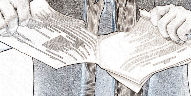 Образец уведомления о расторжении трудового договора