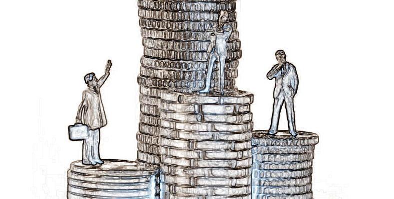 Образец положения об оплате труда работников
