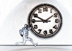Приказ о внесении изменений в правила внутреннего трудового распорядка