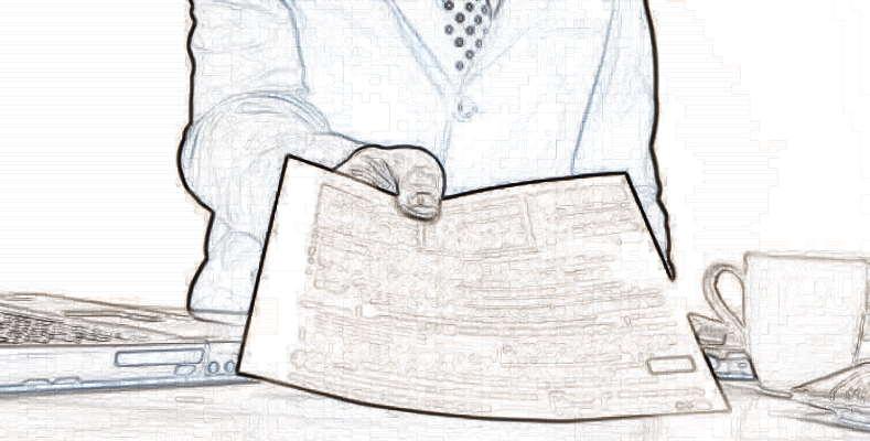 Трудовой договор с председателем профсоюза