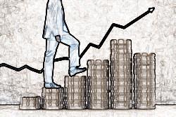 Условия оплаты труда в трудовом договоре