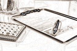 Документы, которые необходимо оформить при увольнении гражданина с ЭТК