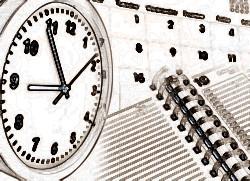 В каких случаях оформляют СТД и как прописать сроки