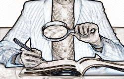 Почему критерии трудового договора важны и кто их учитывает