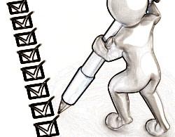 Предмет соглашения и особенности выполнения работ по трудовому договору и договору подряда