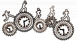 Особенности рабочего режима