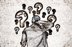 Что важно учесть самозанятому, ставшему ИП