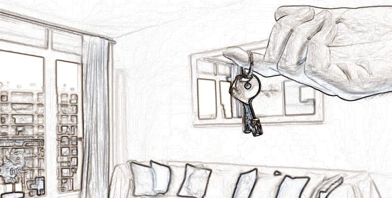 Может ли самозанятый арендовать помещение