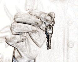 Может ли самозанятый сдавать в аренду нежилое помещение
