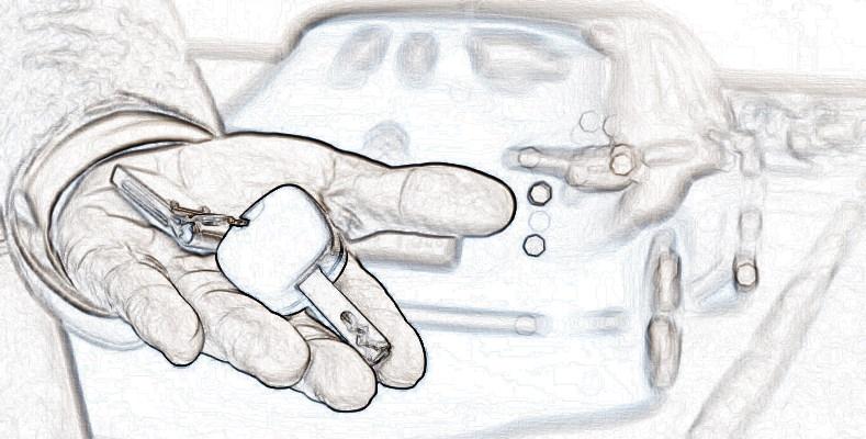 Может ли самозанятый сдавать в аренду автомобиль