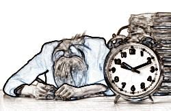 Что должно содержаться в Положении о ненормированном рабочем дне