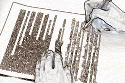 Структура трудового договора НКО