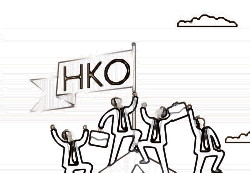 Трудоустройство председателя НКО: кто и как утверждает его полномочия