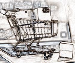 Агентирование в сфере реализации товара